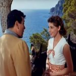 For the First Time (Mario Lanza)